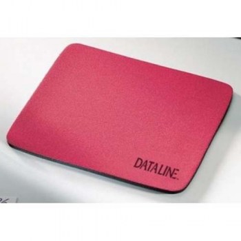 /1/5411313908863-mouse-pad-esselte-dataline