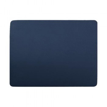 /2/1045867895479-mouse-pad-gmb-mp-a1b1-mple