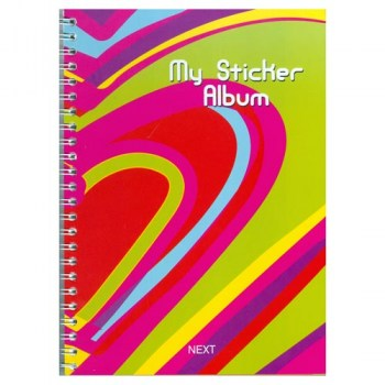 /3/5202153014285-sticker-album-15x21cm-10-fullon-spiral