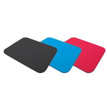 /4/077511297007-mouse-pad-fellowes-58021-58024
