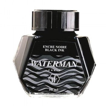 /4/3034325106298-melani-penas-waterman-50ml
