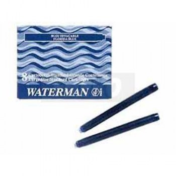 /4/3034325200194-ampoules-waterman-8-temachion