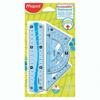 /4/3154142440693-geometriko-set-maped-mini-incassable-flex-244069
