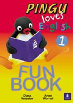/4/9780582465473-pingu-loves-english-1-fun-book-longman-webster-wor