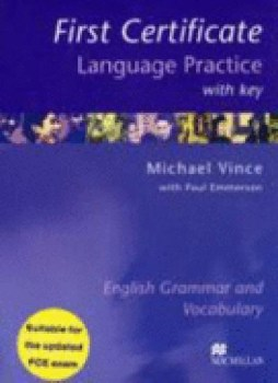 /4/9781405007665-first-certificate-language-practice-with-keu-macmi