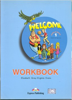/4/9781903128015-welcome-1-pupil-s-book-evans-grau-express-publishi