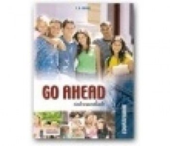 /4/9789604090006-go-ahead-intermediate-av-grivas
