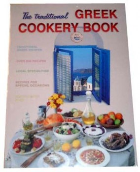 /4/9789605400316-elliniki-mageiriki-sta-agglika-greek-cookeru-book