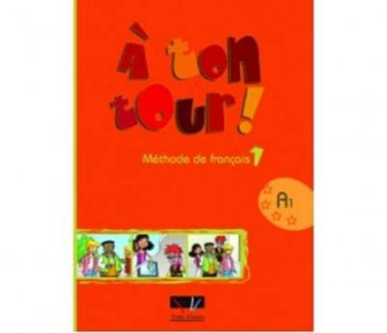 /4/9789606670039-a-ton-tour-1-methode-a1-trait-d-union-antoniadis