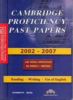 /4/9789607962232-proficiencu-past-papers-rev-tests-2002-2007-sb