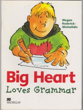 /4/9789608180062-big-heart-loves-grammar-roderic-michail-macmillan