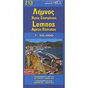 /4/9789608481930-limnos-chartis-mple-road-n213