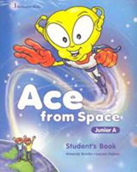 /4/9789963474264-ace-from-space-junior-a-sb-booklet-picture-di