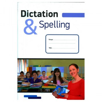 /5/008056-dictating-and-spelling-tetradio-spelling