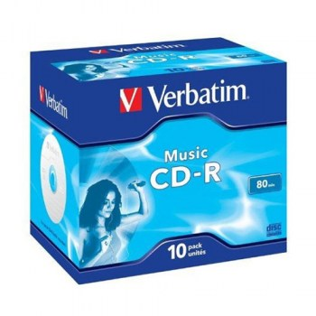 /5/023942433651-cd-r-verbatim-80m-700mb-audio-jewel-case-10tem