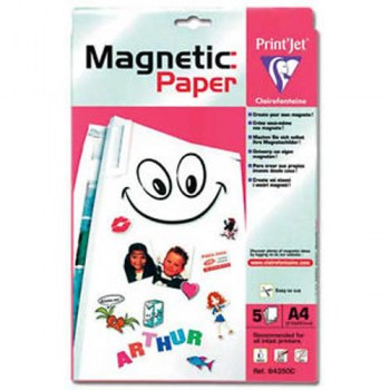 /5/3329680843507-magnitika-fulla-a4-clairefontaine-inkjet-5-fullon