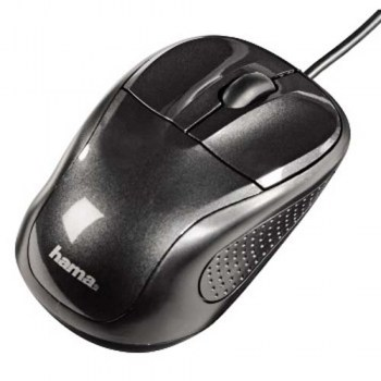 /5/4007249865243-mouse-optical-hama-am100-86524