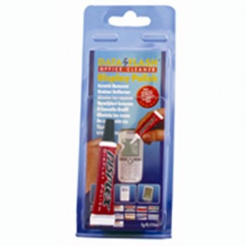 /5/4019114955010-scratch-remover-data-flash-5gr