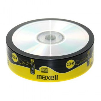 /5/4902580504793-cd-r-maxell-700mb-80m-52x-korina-25temachion-shrink