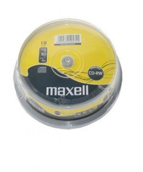 /5/4902580505721-cd-rw-maxell-80m-700mb-korina-10-temachion