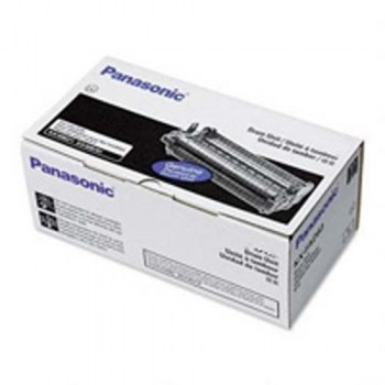 /5/5025232521821-drum-panasonic-kx-fad412x