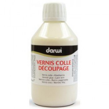 /5/5411711415239-kolla-decoupage-darwi-vernis-colle-250ml