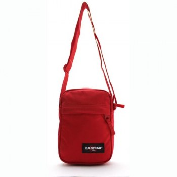 /5/5414709167097-tsantaki-eastpak-k045-mono-red-247