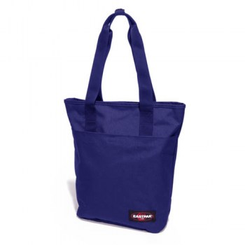 /5/5414709169312-tsanta-shopper-eastpak-16lt-246-mono-blue-ek588