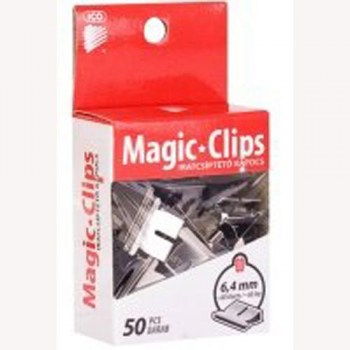 /5/5997072189762-antallaktika-ico-magic-clips-60-fullon-6-4mm-50t