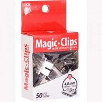 /5/5997072189779-antallaktika-ico-magic-clips-40-fullon-4-8mm-50t