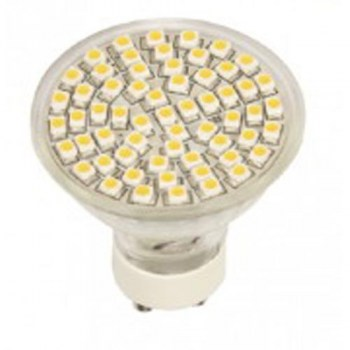 /5/5997875722392-spotaki-led-mr16-12v-3-5watt