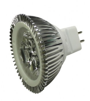 /5/5997875722393-spotaki-led-mr16-12v-3x1watt