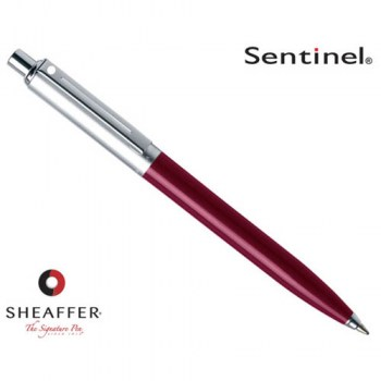 /5/5997875722447-stulo-diarkeias-sheaffer-sentinel-resin