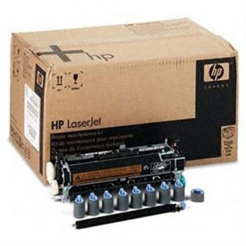 /5/829160101484-hp-fuser-assemblu-kit-rg5-6701