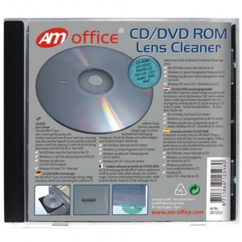 /5/8711868125980-katharistiko-am-office-laser-cd-dvd