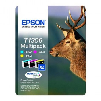 /5/8715946464619-epson-t1306-multipack-xl