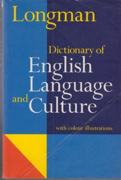 /5/9481182237209-longman-dictionary-of-english-language-and-culture