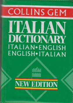 /5/9780004700472-collins-gem-italian-dictionary-italian-english-en