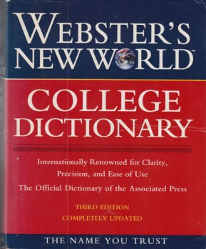 /5/9780028616759-webster-s-new-world-college-dictionary