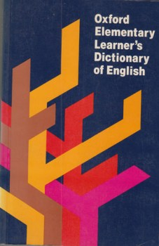 /5/9780194312530-oxford-elementary-learner-s-dictionary-of-english