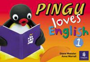 /5/9780582465435-pingu-loves-english-1-sb-longman-webster-worrall