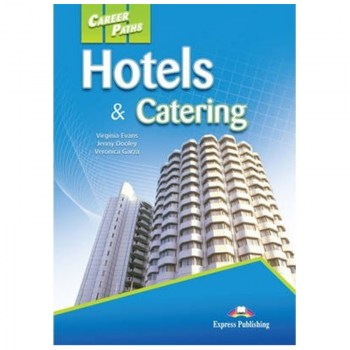 /5/9780857776082-hotels-catering-studen-s-book-career-paths-exp