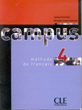 /5/9782090333145-campus-4-methode-de-francais-cle-international