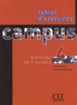 /5/9782090333152-campus-4-cahier-d-exercices-cle-international