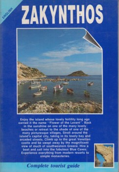 /5/9789600405217-zakunthos-complete-tourist-guide-kedros