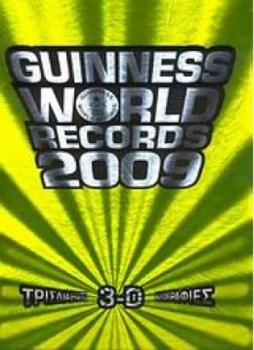 /5/9789602451533-guinness-world-records-2009