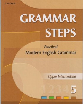 /5/9789604094295-grammar-steps-5-upper-intermediate-grivas-n-c