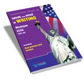 /5/9789606606922-speak-uour-mind-in-writing-5-b2-sb-super-course
