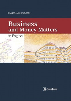 /5/9789606674853-business-and-money-matters-in-english-koutsogianni