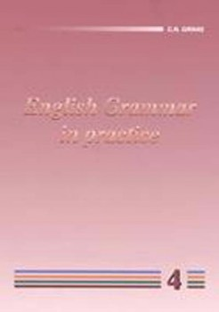 /5/9789607113344-english-grammar-in-practice-4-grivas